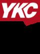 ykc.se