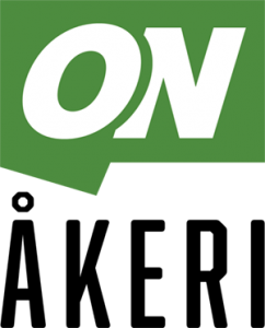 Logo_ON_green_300px
